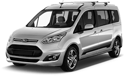 ford_tourneo